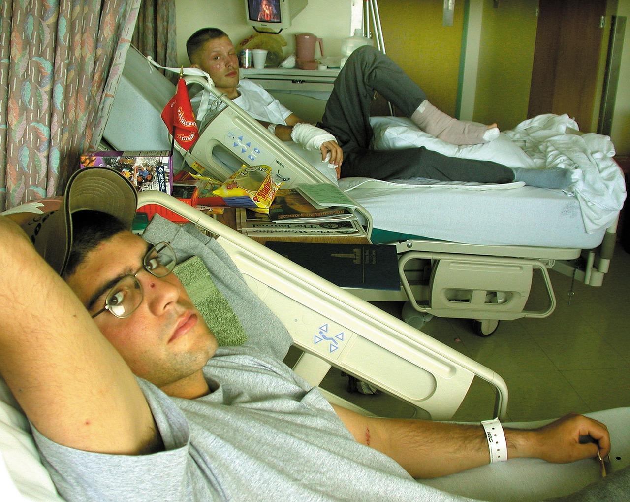bethesda-naval-hospital-80363_1280