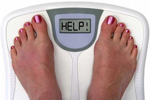 obesit_36931