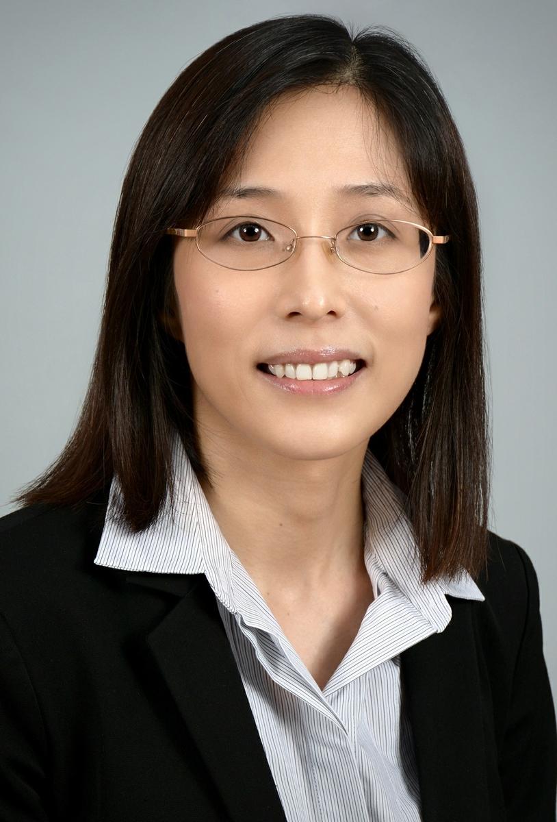 Yun-Ju+Lai+Phd+MS+RN_db8923cb-7da4-4a60-954d-838374525fa3-prv
