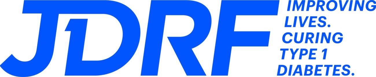 jdrf_logo
