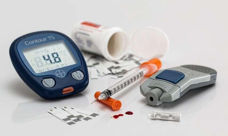 6-diabetes