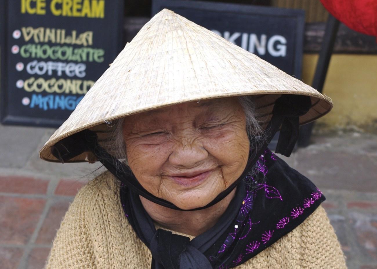 vietnam, vietnam woman, viet