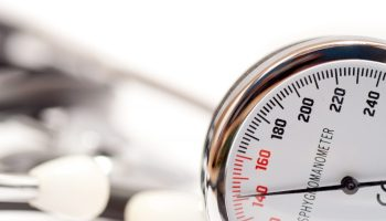 blood pressure, pressure gauge, medical