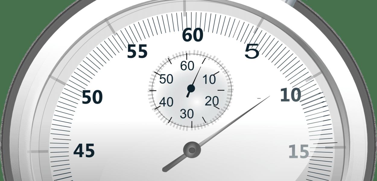 stopwatch, timer, classic stopwatch