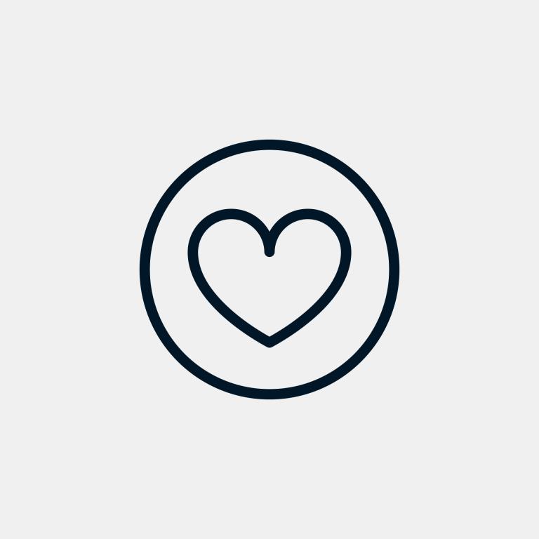 love, heart, icon