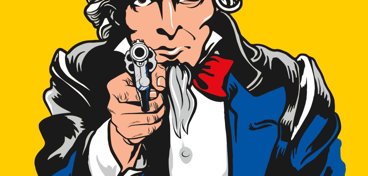 uncle sam, usa, america
