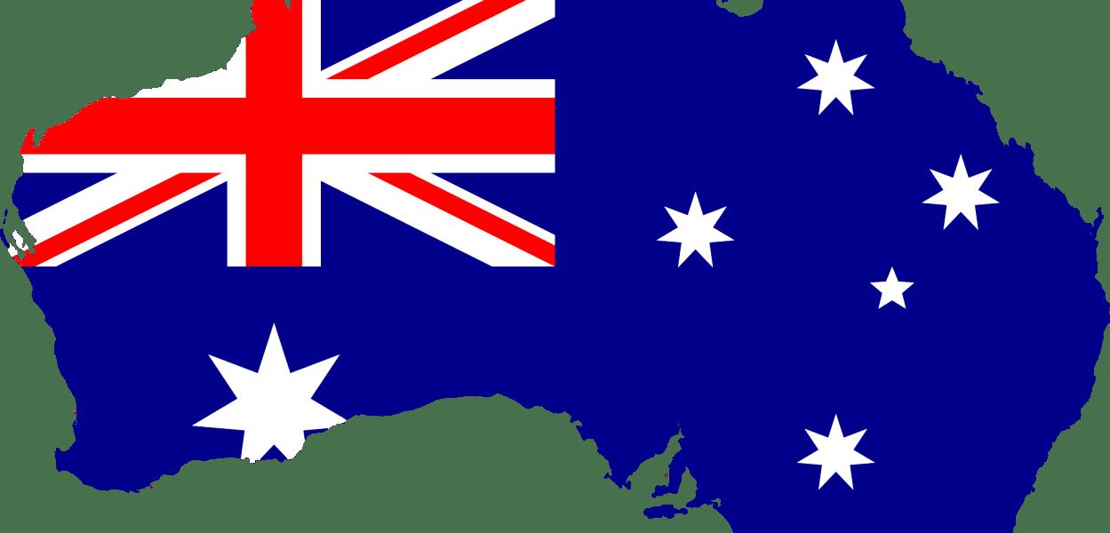australia, australia day, borders