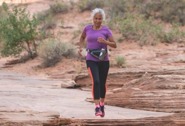 B_crop_senior-woman-going-for-a-trail-run-in-the-desert-royalty-free-image-1598888355
