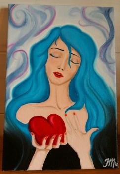 mio cuore1