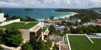 greenplastic-terrazas-balcones