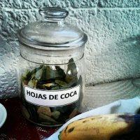 Perù, le 10 cose da sapere prima di partire
