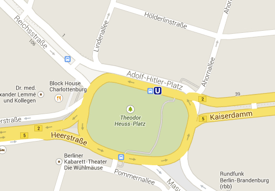adolfhitlerplatz_maps