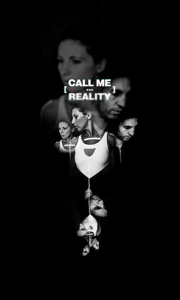 CallMeReality2