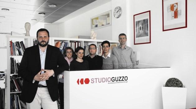 StudioGuzzo