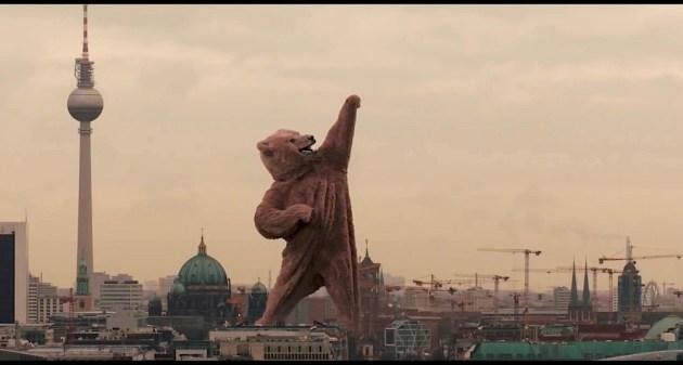 berlin_tanzt