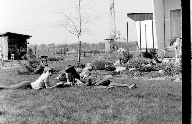 1981-im-garten