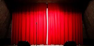 Berto, il primo comedy-show per gli italiani a Berlino