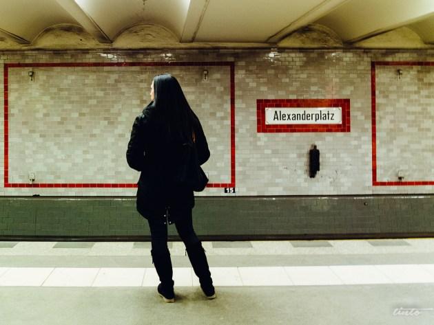 trovare casa a Berlino