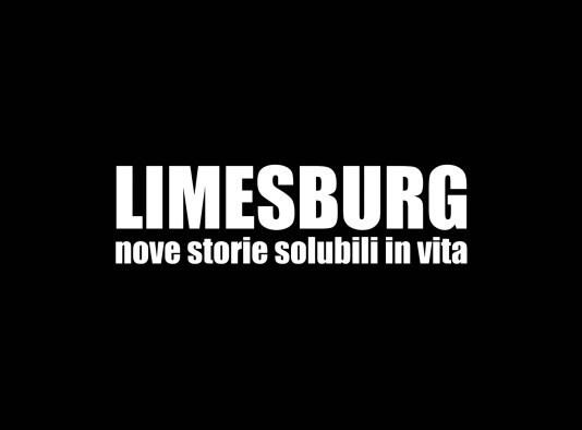 Limesburg #9