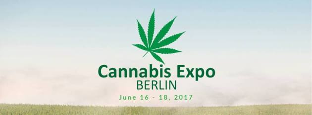 Cannabis Expo
