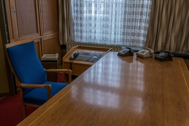 Stasi photo