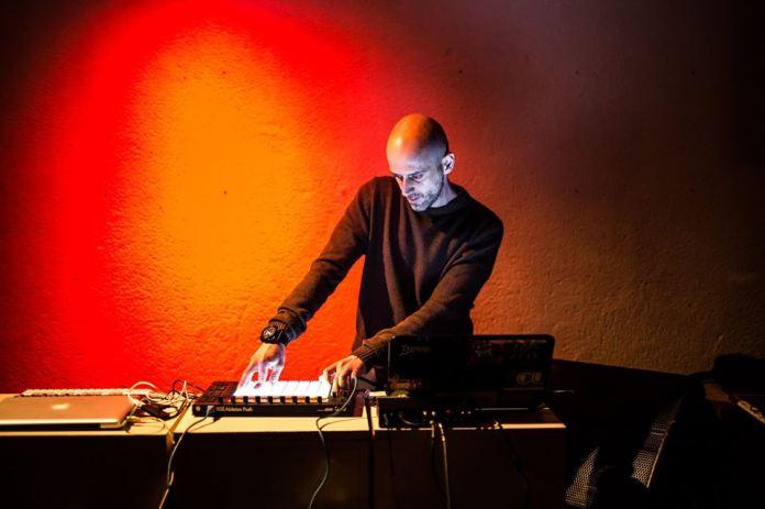 fabrizio rossi masterclass musica elettronica