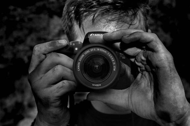workshop fotografia urbana