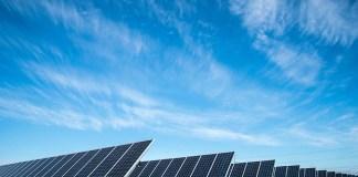 smau startup green ecologiche