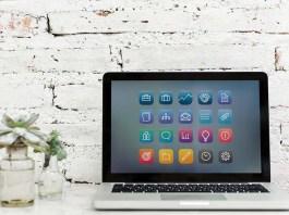 germania trasformazione digitale