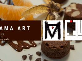M'AMA ART (1) copy