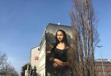 Gioconda di Berlino
