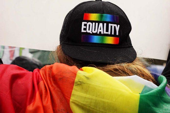 idahobit berlin 2019 pride equality