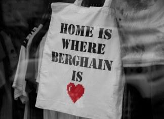 Parte il boicottaggio del Berghain: alla base della protesta, l'aumento dei prezzi