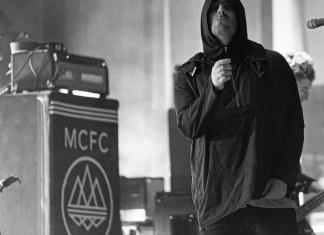 Liam Gallagher a Berlino: a febbraio il concerto al Tempodrom