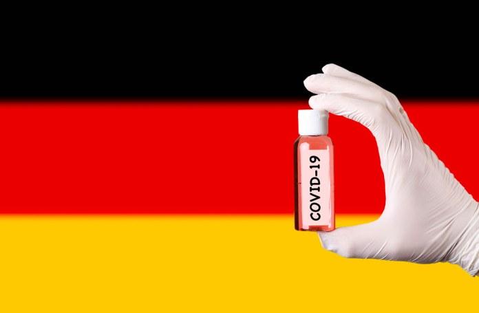 eccezione tedesca