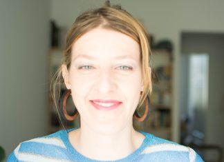 Come trascorro la quarantena, #WirBleibenZuhause: Stefania Migliorati, artista visiva