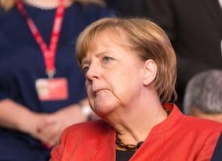 Germania, lockdown esteso al 14 febbraio. Tutte le nuove regole