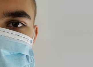 Autotest per il Coronavirus: potrebbe essere disponibile in qualche settimana