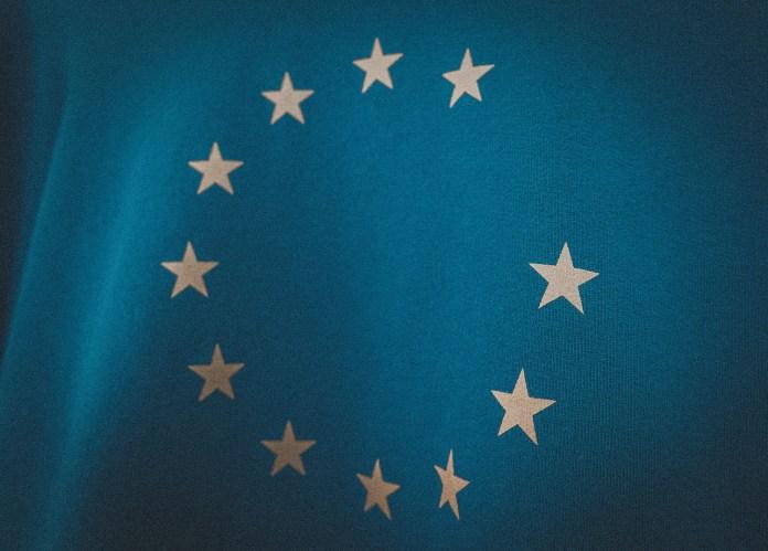 brexit bandiera