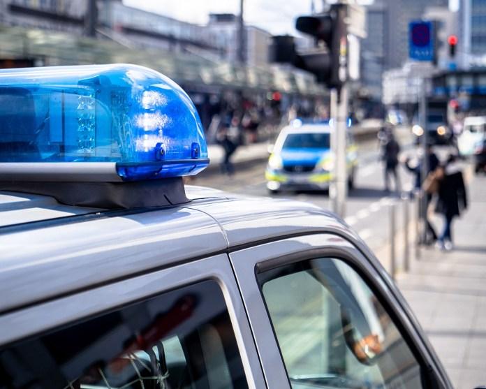 manifestazioni del primo maggio a berlino