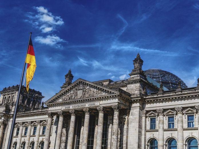 diventare cittadino tedesco