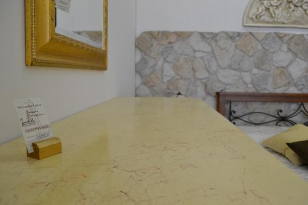camere-05