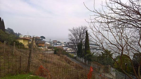 Manerba (porto Dusano)