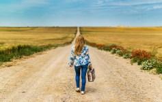 domande fastidiose in viaggio