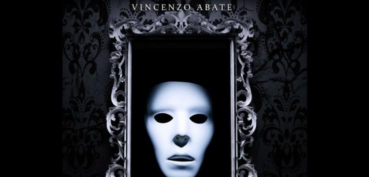 l'estraneo nello specchio vincenzo abate