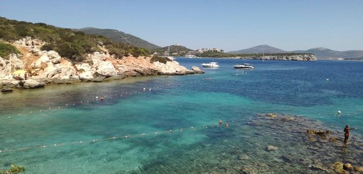 posti da visitare in sardegna alghero e cala dragunara