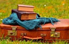 cosa mettere nel bagaglio a mano oggetti indispensabili