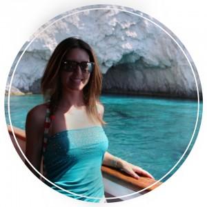 immagine profilo per blog