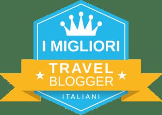 il mondo di futura migliore travel blogger