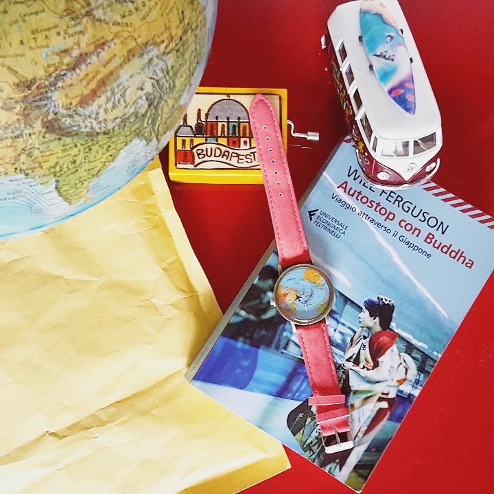 Cosa regalare a chi ama viaggiare: idee regalo per ogni occasione! - Seconda Parte